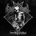 Voidhanger 新アルバム「Dark Days of the Soul」3月リリース