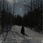 Neige et Noirceur 新アルバム「Vent Fantôme」3月リリース