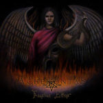 Acherontas 新アルバム「Faustian Ethos」5月リリース