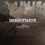 Totalselfhatred 新アルバム「Solitude」5月リリース