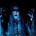 Thy Antichrist ミュージックビデオ「The Great Beast 」公開