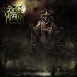 Bog Wraith 新アルバム「Omen」3月リリース