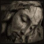 Antichrist アルバム「Pax Moriendi」リリース