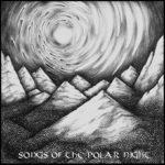 Devilgroth 新アルバム「Songs of the Polar Night」4月リリース