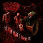 Agony of Torture アルバム「Bangungot Sa Dilim」リリース