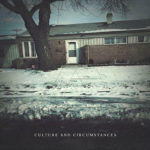 Dealey Plaza – EP「Culture and Circumstances」リリース