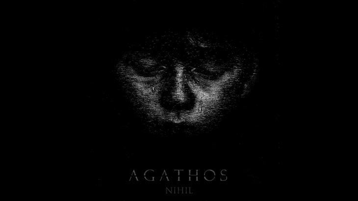 Agathos 新曲「Nihil 」公開