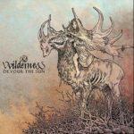 Vvilderness アルバム「Devour The Sun 」リリース