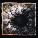 Flame Acausal – EP「Contra Mundum in Aeternum 」リリース