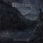 Wintaar アルバム「Northernmight」リリース