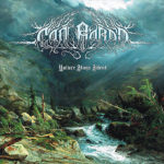 Cân Bardd 新アルバム「Nature Stays Silent」3月リリース