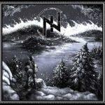 Norrhem アルバム「Vaienneet voittajat」リリース