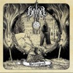 Horn – EP「Retrograd」リリース