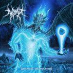 MDMA 新アルバム「Chemical Obliteration」4月リリース