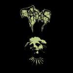 Taphos コンピレーションアルバム「Demo MMXVI & 7″ EP MMXVII」4月リリース