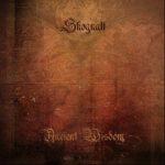 Skognatt アルバム「Ancient Wisdom」リリース