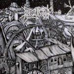 Deiquisitor 新アルバム「Downfall of the Apostates」4月リリース