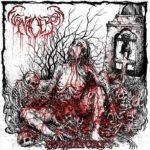 Furnace Born アルバム「Purgatory」リリース