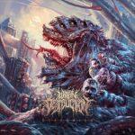 Within Destruction 新アルバム「Deathwish」3月リリース
