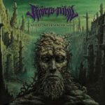 Rivers of Nihil アルバム「Where Owls Know My Name」リリース