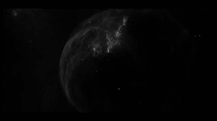Emperor ov Larvae – EP「Xerul」リリース