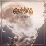 Onirism 新アルバム「Falling Moon」3月リリース
