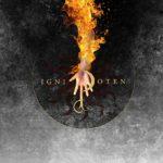 Gontyna Kry 新アルバム「Ignipoten 」3月リリース