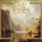 Beorn's Hall アルバム「Estuary 」リリース