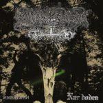 Myrkraverk 新アルバム「Naer Døden 」3月リリース
