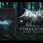 Apollyon 新曲「Possession 」公開