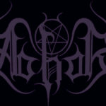 Abhor ミュージックビデオ「Fons Malorum」公開