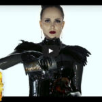 Barren Earth ミュージックビデオ「The Ruby」公開
