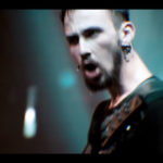 Cannibal Grandpa – MV「Drown In Silver」公開