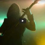 Malum ライブビデオ公開