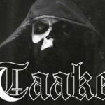 Taake 来日公演 7月開催 サポート出演:Blood Shot Dawn, Remission, Septik Piggery