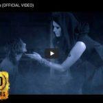 Necrophobic ミュージックビデオ「Pesta」公開