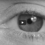 Oblivion ミュージックビデオ「It Has Become」公開