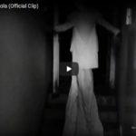 Blut Aus Nord ミュージックビデオ「Métanoïa」公開
