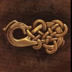 Angantyr 新アルバム「Ulykke」3月リリース