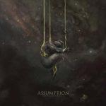Assumption アルバム「Absconditus」リリース