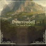 Dwarrowdelf 新アルバム「The Sons of Fëanor」4月リリース