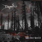 Daemonheim 新曲「Siechtum」公開