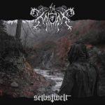 Kroda アルバム「Selbstwelt」リリース