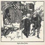 Ungfell アルバム「Mythen, Mären, Pestilenz」リリース