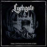 Lychgate アルバム「The Contagion in Nine Steps」リリース