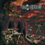 VoidCeremony – EP「Foul Origins of Humanity」リリース