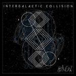 Daven 新曲「Intergalactic Collision 」リリース