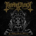 Morbid Reich – EP「An Endless Heretic Advocacy」4月リリース