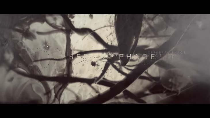 Placenta Powerfist ミュージックビデオ「Cerebral Phage」公開
