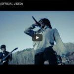 Krosis ミュージックビデオ「Melting Point」公開